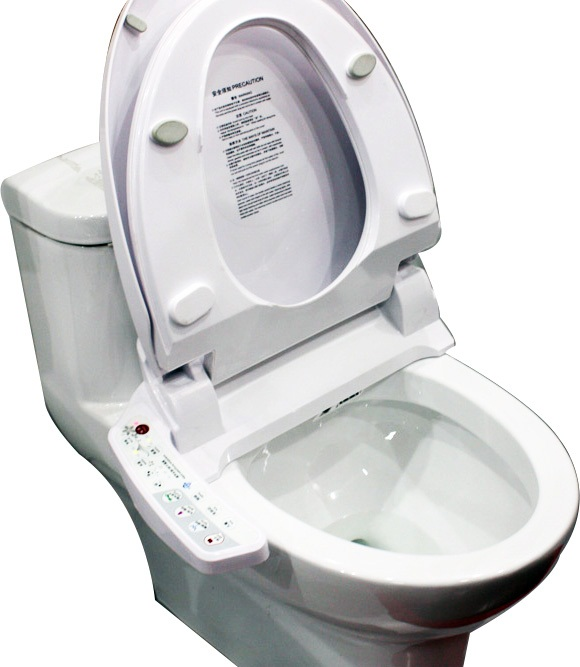 E 200a Elongated Electronic Bidet Seat With Dryer And Deodorizer Welcome To Bidet4me